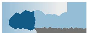 MyDreams VPS hosting -