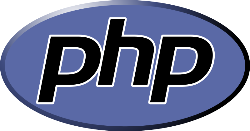 php mail hosting